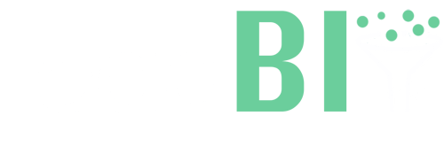 LeadBI - Marketing Automation Software